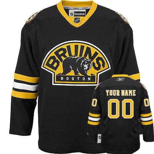 A good Ice hockey Apparel Forces you to the proper Dude For the task b0d7377bfd8